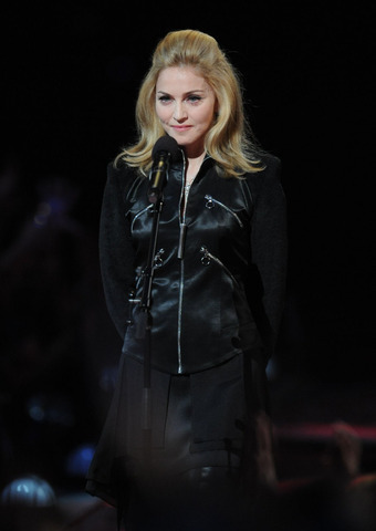 Madonna_2009_MTV_VMA.jpg