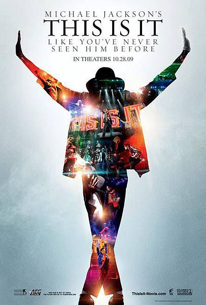this_is_it_movie_poster_michael_jackson.jpg