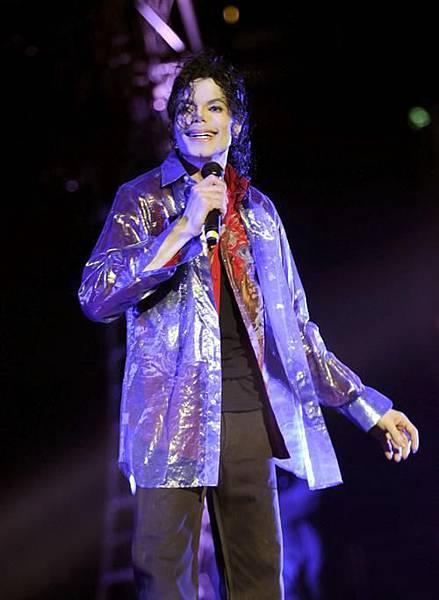 Michael-Jackson-in-Rehearsal.JPG