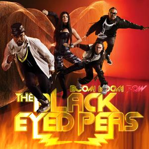 black_eyed_peas___boom_boom_pow_remix_ep_26738.png