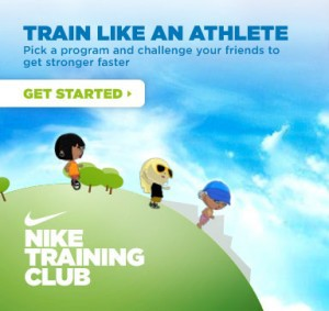 tout_training-300x283.jpg