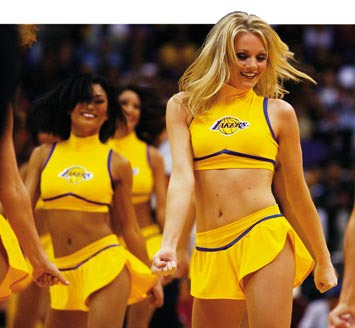 laker-girls.jpg