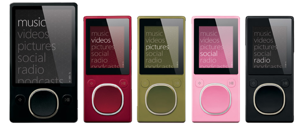 zune2-071003-1.png