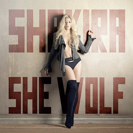 shakira-she-wolf-single-cover.jpg