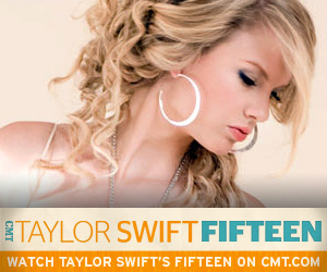 taylor-swift-fifteen-music-video_300x250.jpg