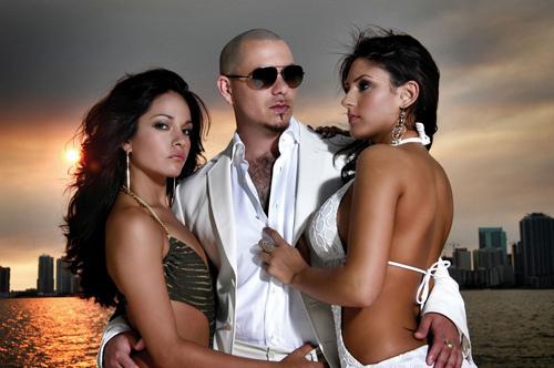 Pitbull2.jpg