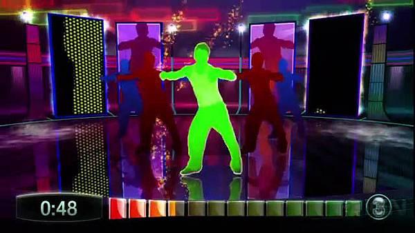 Kinect Zumba Fitness - Video Trailer 1.jpg