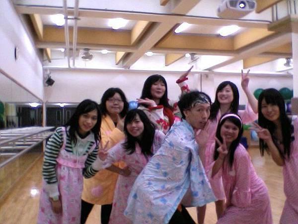 照片日期 2010-12-03時間 12.00 #3.jpg