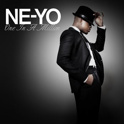 Ne-Yo - One - In A Million.jpg