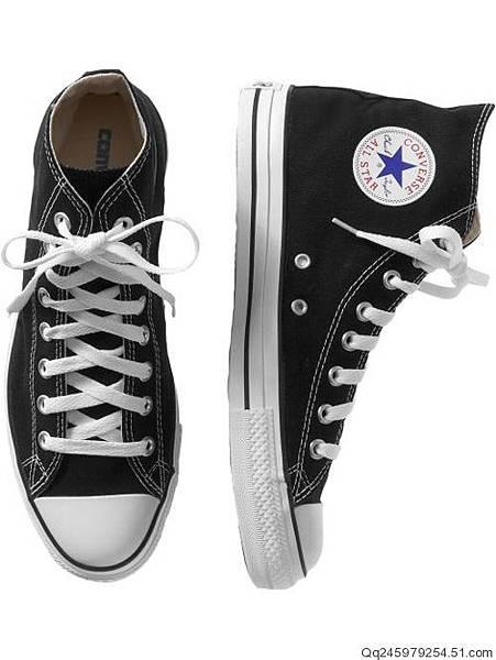 帆布鞋.jpg