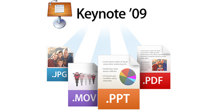 keynote-new-share-20090106.jpg