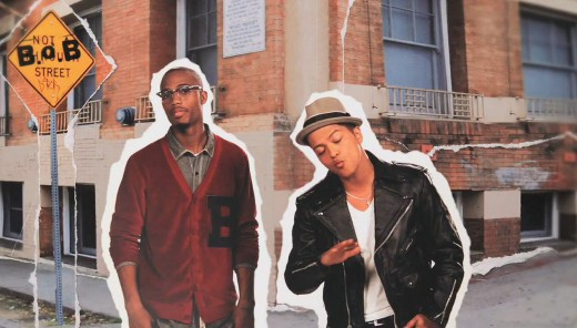 B.O.B.-Feat-Bruno-Mars-Nothin-On-You-Web-720p-X264-2010-www.BestVideoRap.com15-36-59-520x296.jpg