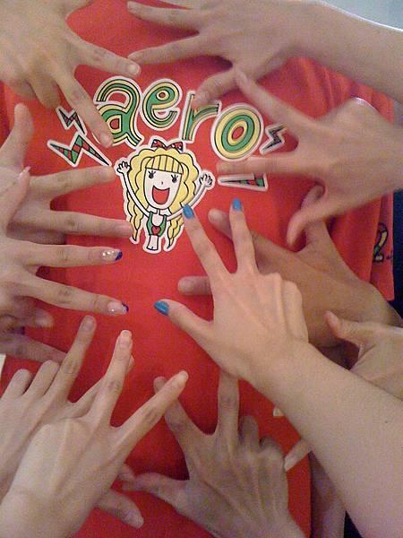 K-hand-1.jpg