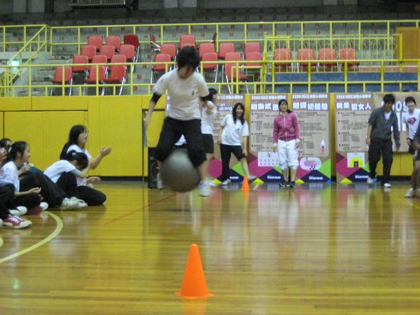 2009Nike校園 029.jpg