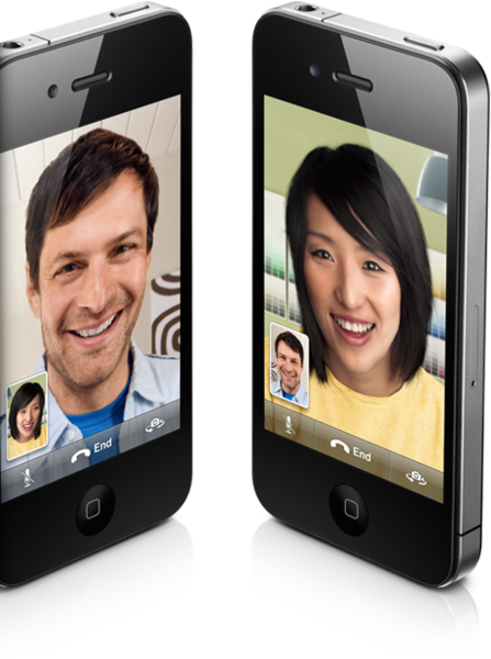 overview-facetime-20100607.png