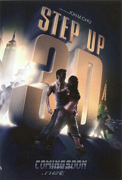 step-up-3d-art.jpg