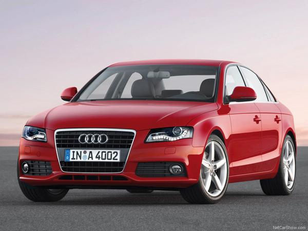 Audi-A4_2008_800x600_wallpaper_03.jpg