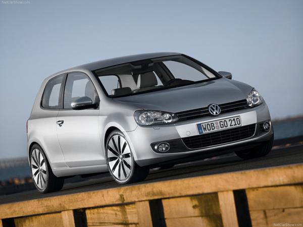 Volkswagen-Golf_2009_1024x768_wallpaper_07.jpg