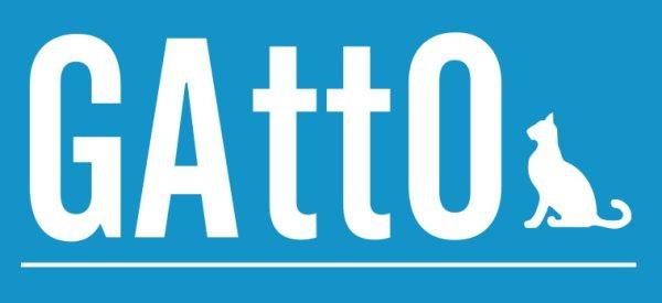 GATTO_LOGO.jpg
