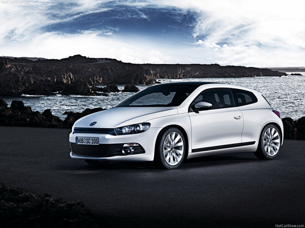 Volkswagen-Scirocco_2009_1024x768_wallpaper_01.jpg