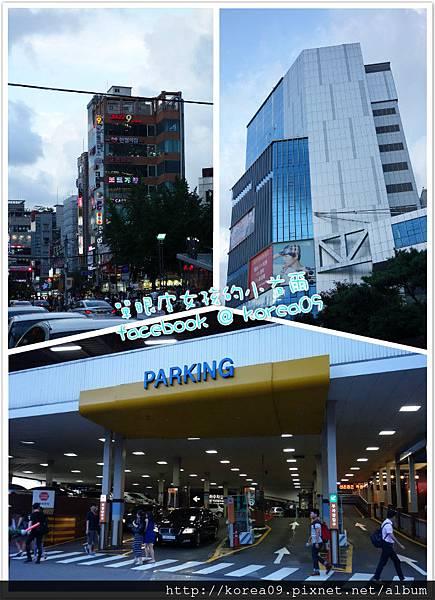 街景2.jpg