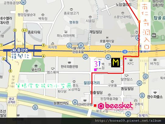 地圖1.bmp