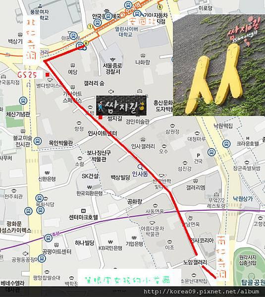 地圖2.bmp