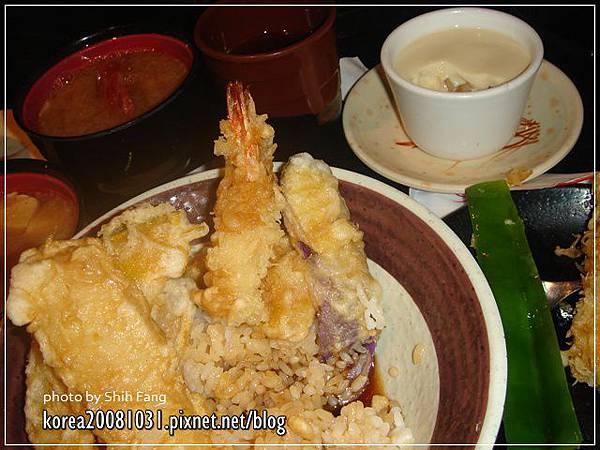 春日日本料理