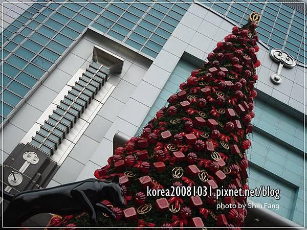 101購物中心