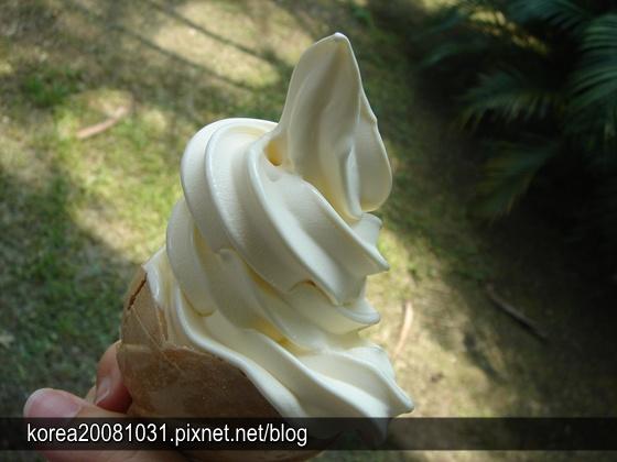 全家霜淇淋