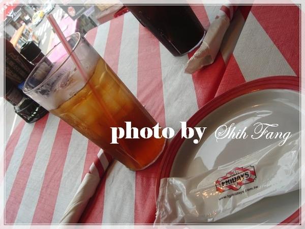 original-1248689870830880_file.jpg