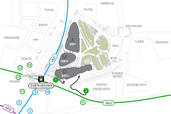 map_subway_01_ko