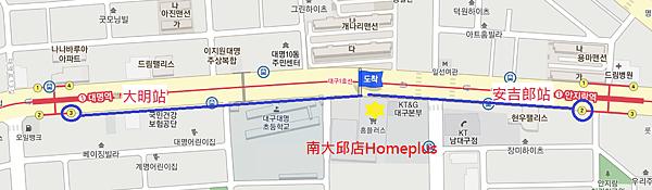 南大邱站.png