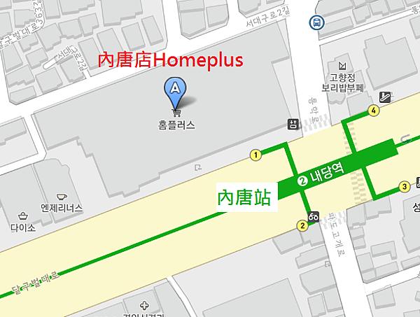 內唐1.png