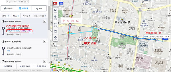 炒年糕map.png