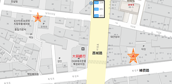烏龍烤肉map3.png