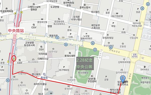抹茶冰map1.png