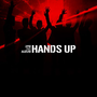 2PM - Hands Up - 1 - Hands Up