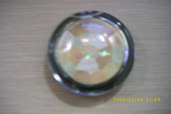 DSCI0076.JPG