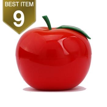 09(1).jpg