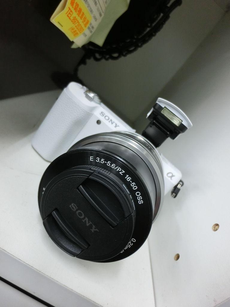 CIMG0051
