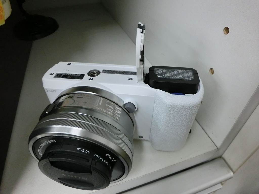 CIMG0054
