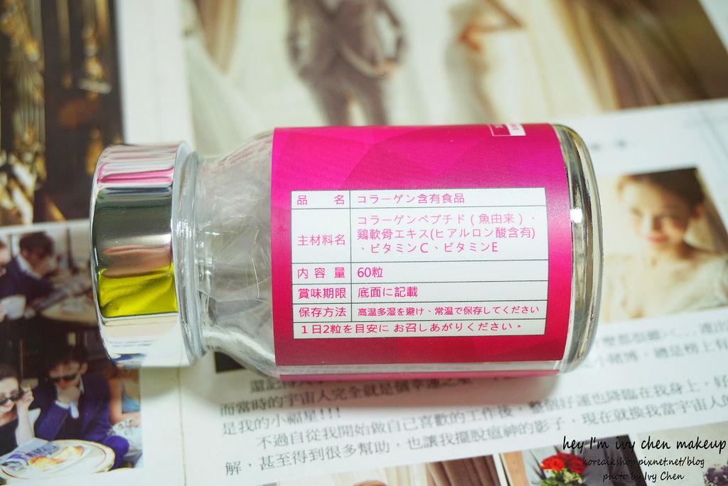 DSC07931.JPG