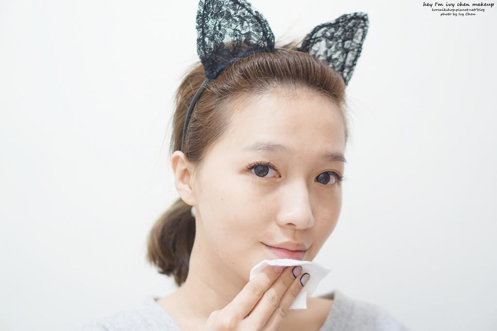 濕敷化妝水_09