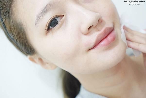 濕敷化妝水_24