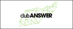 20080703_answer_logo_250x100.jpg