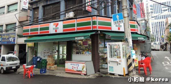 韓國自由行- 7-11超商.jpg