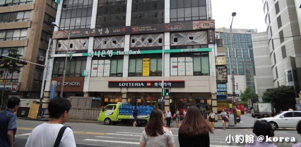 韓國自由行- 第二天-2.東大門商圈.jpg