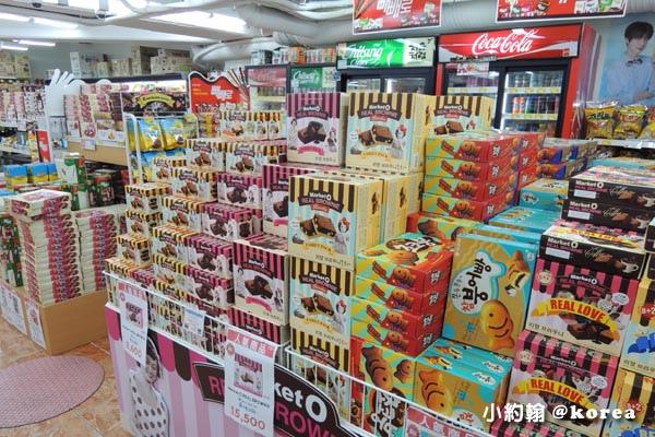 韓國自由行-第二天-15.明洞超市.jpg