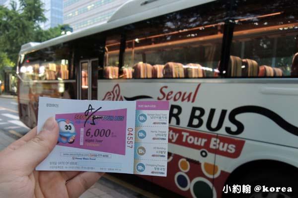 韓國自由行-第三天-14.Seoul City Tour Bus首爾觀光巴士.jpg